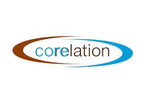 Corelation