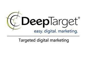 Deep Target