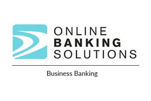 Online Banking Solutions