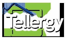 Tellergy