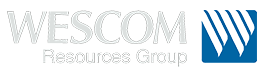Wescom Resouces Group