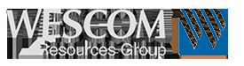 Wescom Resouces Group