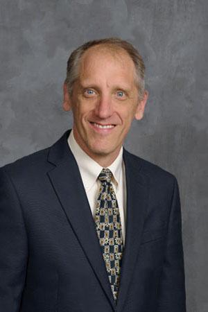 Mark Monsees
