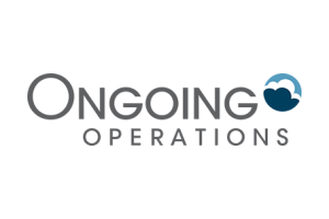 Ongoing Operations